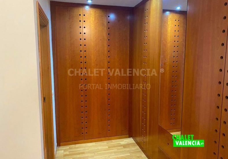 56463-i03-chalet-valencia