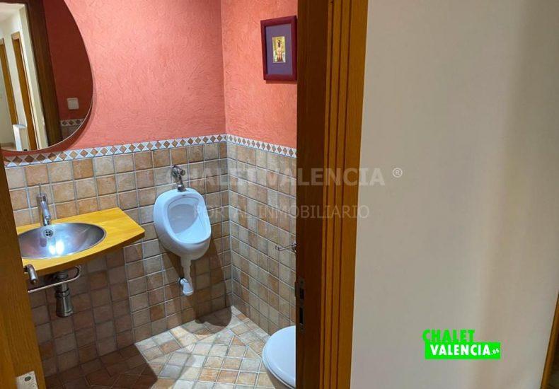 56463-i04-chalet-valencia