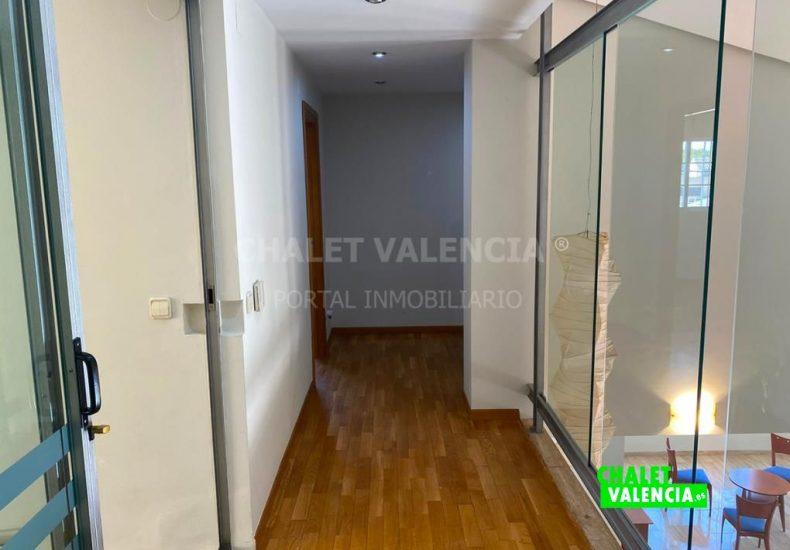 56463-i05-chalet-valencia