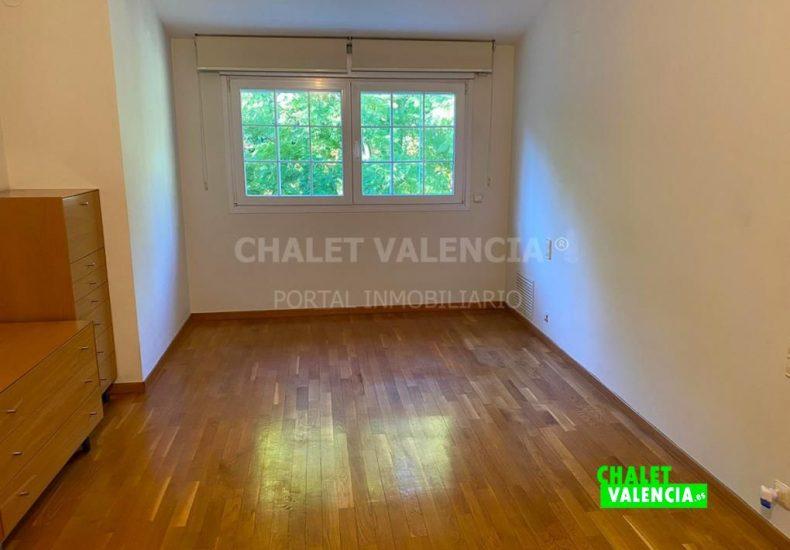 56463-i07-chalet-valencia