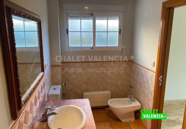 56463-i08-chalet-valencia