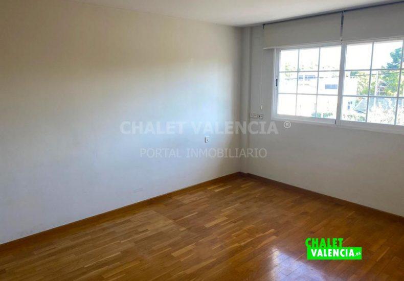 56463-i10-chalet-valencia