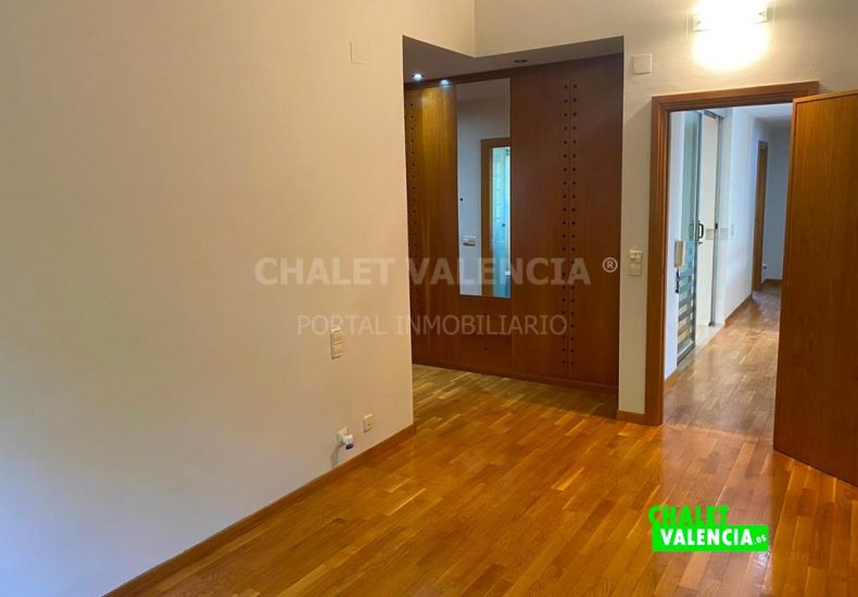 56463-i11-chalet-valencia