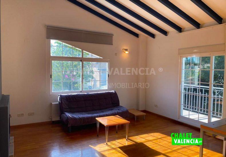 56463-i12-chalet-valencia
