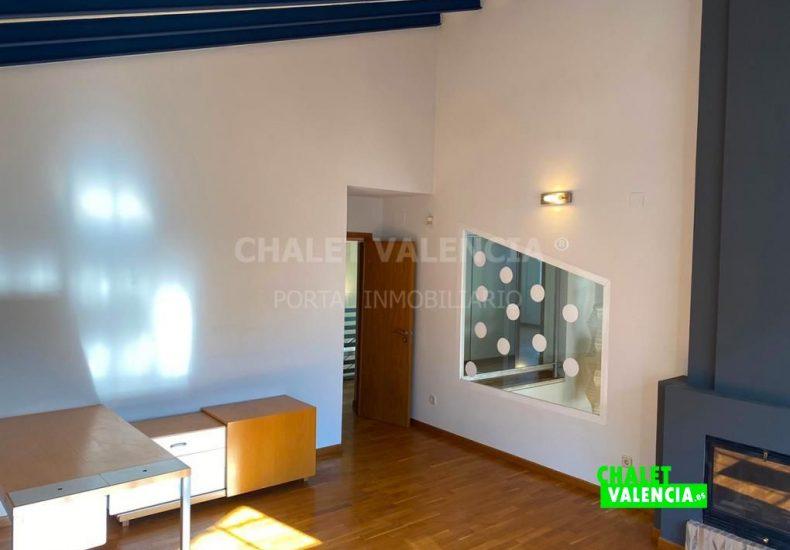 56463-i14-chalet-valencia