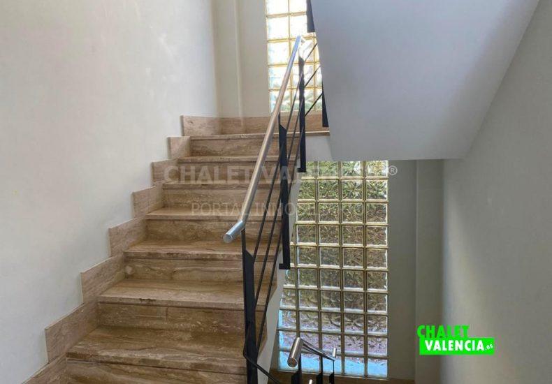 56463-i17-chalet-valencia