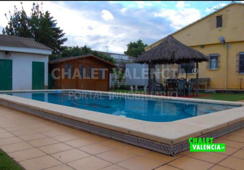 01587-f01-la-eliana-chalet-valencia