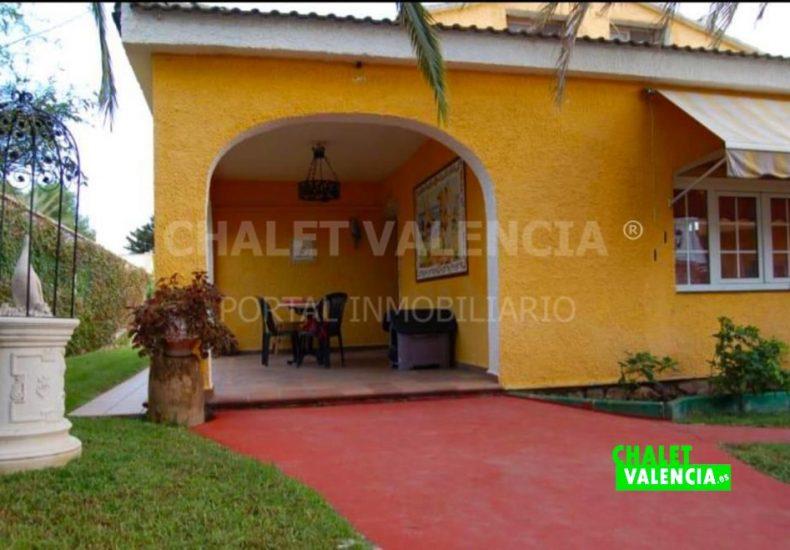 01587-f03-la-eliana-chalet-valencia