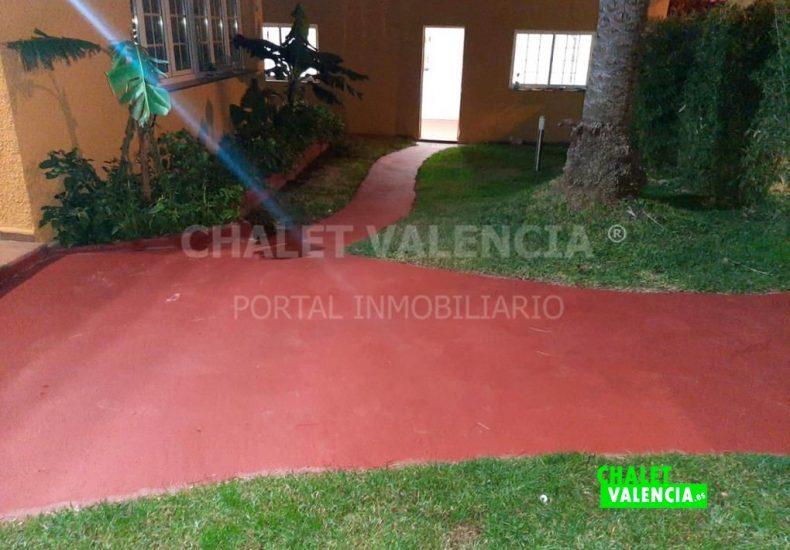 01587-f07-la-eliana-chalet-valencia