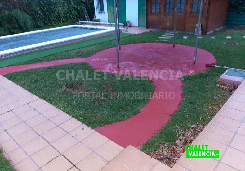 01587-f08-la-eliana-chalet-valencia