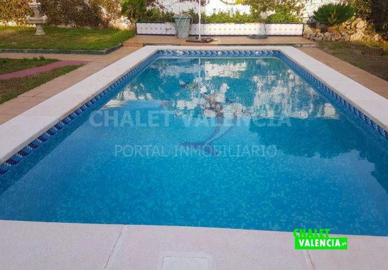 01587-f09-la-eliana-chalet-valencia