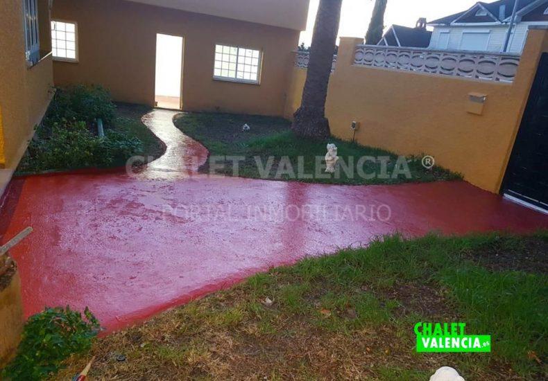 01587-f10-la-eliana-chalet-valencia