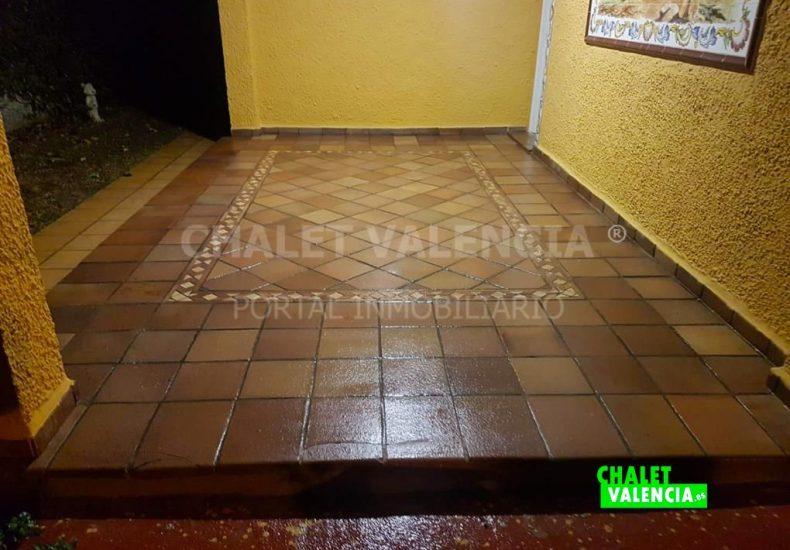 01587-f11-la-eliana-chalet-valencia