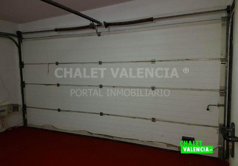01587-i06-la-eliana-chalet-valencia