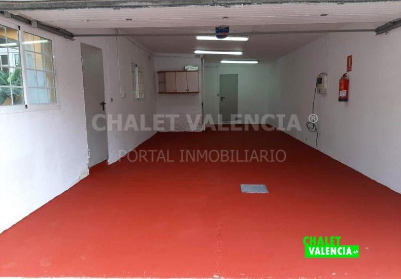 01587-i07-la-eliana-chalet-valencia
