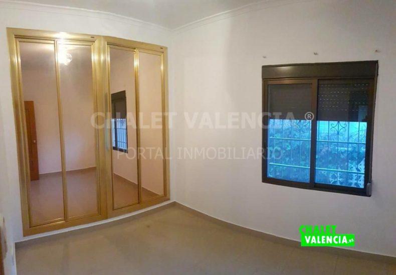 01587-i21-la-eliana-chalet-valencia