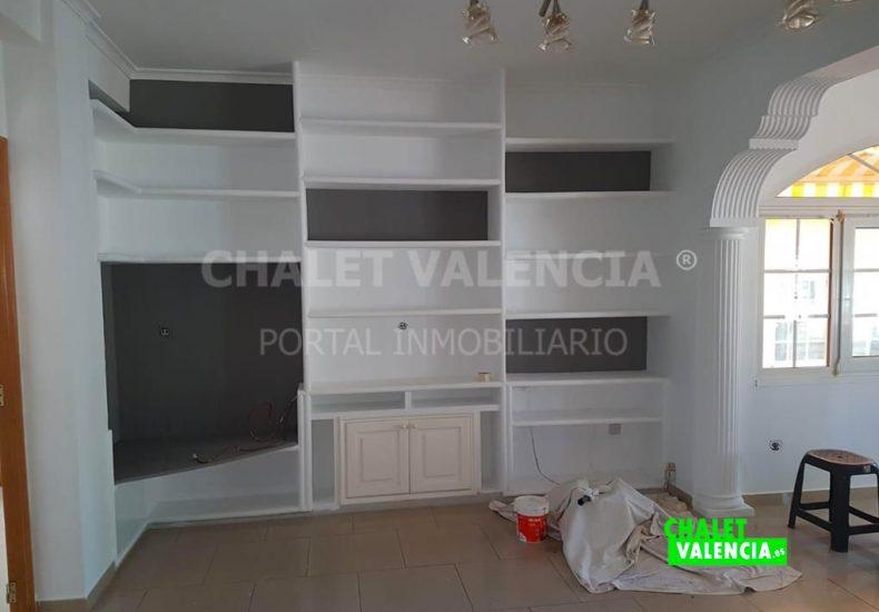 01587-i23-la-eliana-chalet-valencia