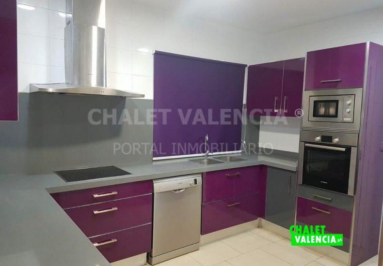 01587-i25-la-eliana-chalet-valencia