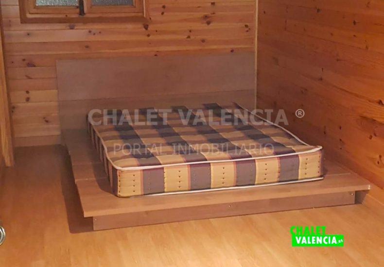 01587-i29-la-eliana-chalet-valencia