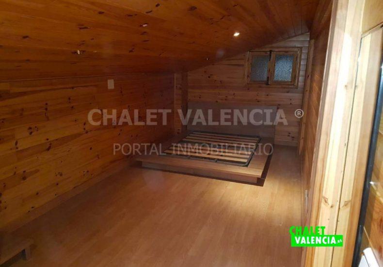 01587-i30-la-eliana-chalet-valencia