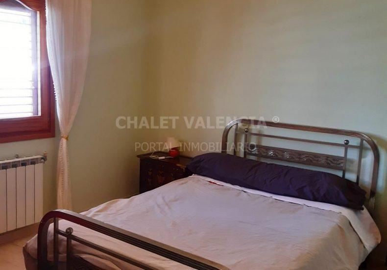 56695-124702-chalet-valencia