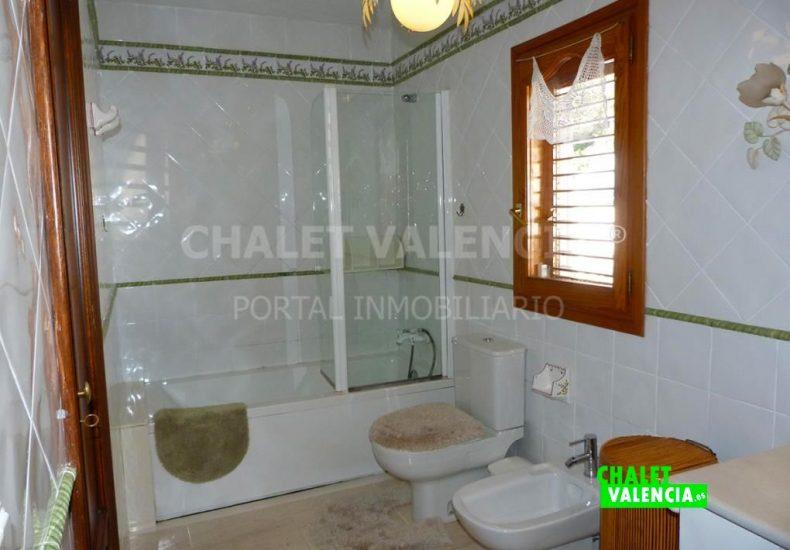 56695-P1060246-leliana-chalet-valencia