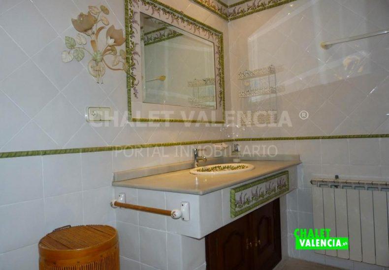 56695-P1060247-leliana-chalet-valencia