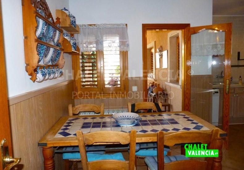 56695-P1060254-leliana-chalet-valencia