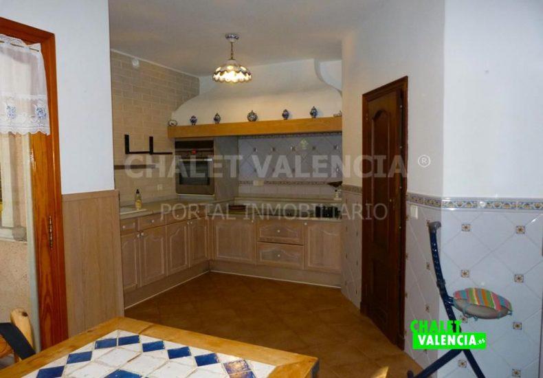 56695-P1060255-leliana-chalet-valencia