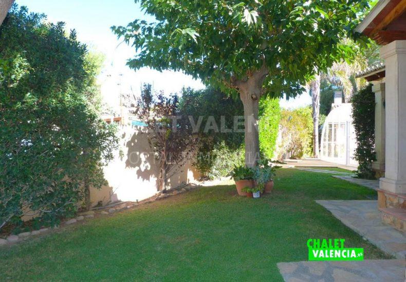 56695-P1060297-leliana-chalet-valencia