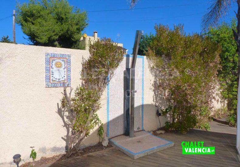 56695-P1060317-leliana-chalet-valencia