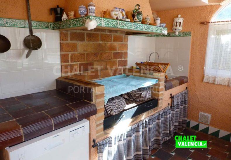 56695-P1060331-leliana-chalet-valencia