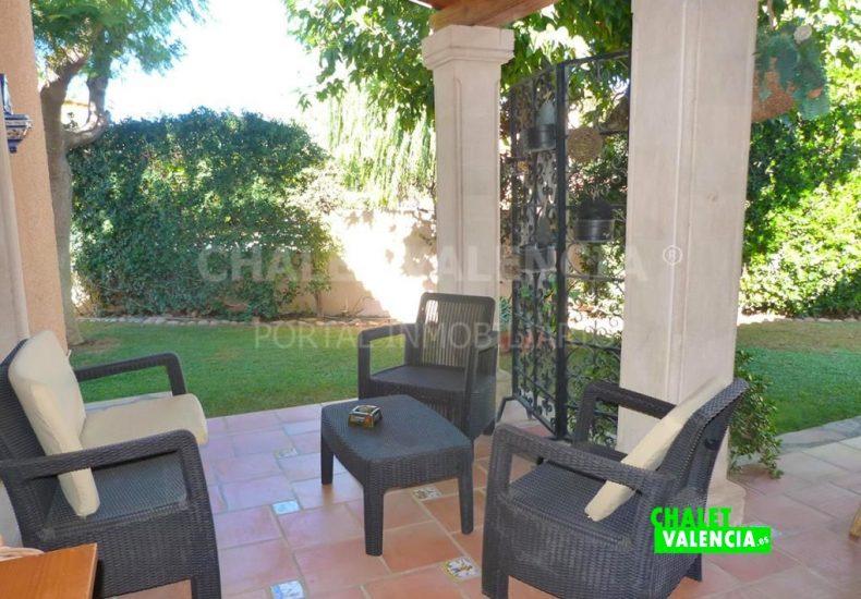 56695-P1060338-leliana-chalet-valencia