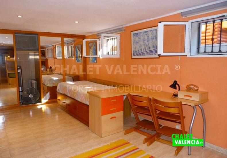 56695-P1060363-leliana-chalet-valencia