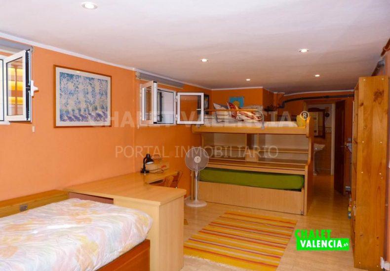 56695-P1060364-leliana-chalet-valencia