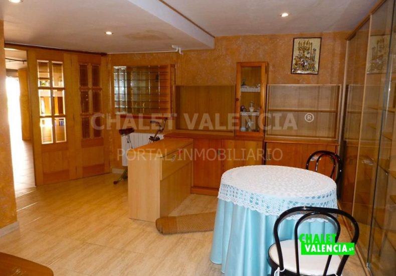 56695-P1060367-leliana-chalet-valencia