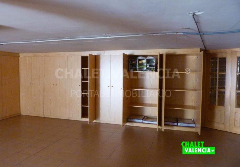 56695-P1060374-leliana-chalet-valencia