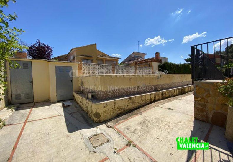 56800-9271-chalet-valencia
