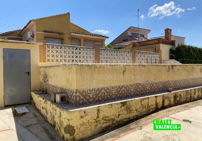 56800-9272-chalet-valencia