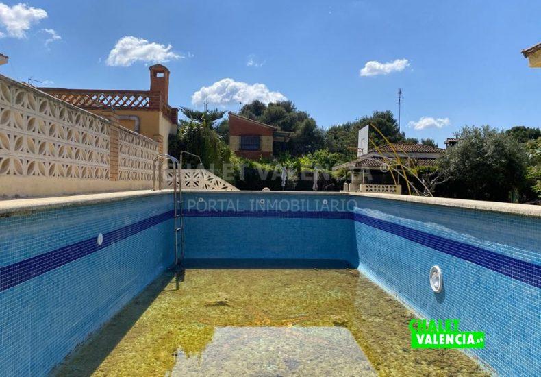 56800-9275-chalet-valencia