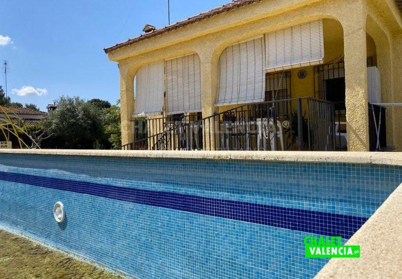 56800-9276-chalet-valencia