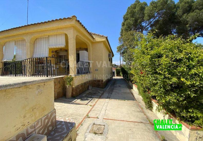 56800-9278-chalet-valencia