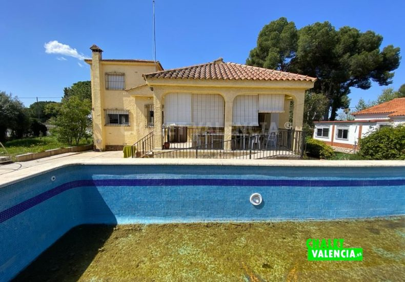 56800-9281-chalet-valencia