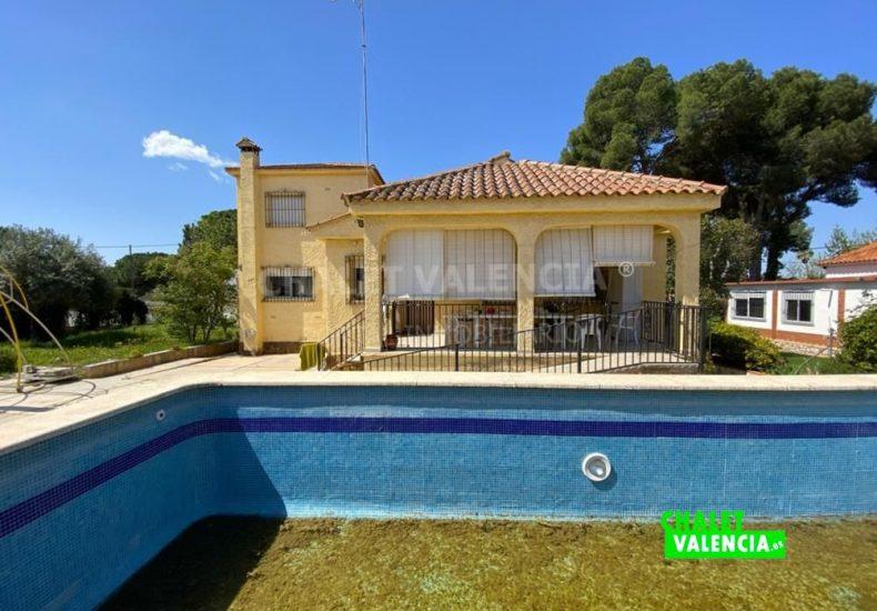 56800-9283-chalet-valencia