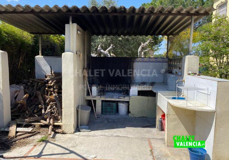 56800-9284-chalet-valencia