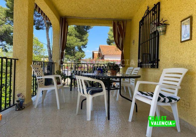 56800-9290-chalet-valencia