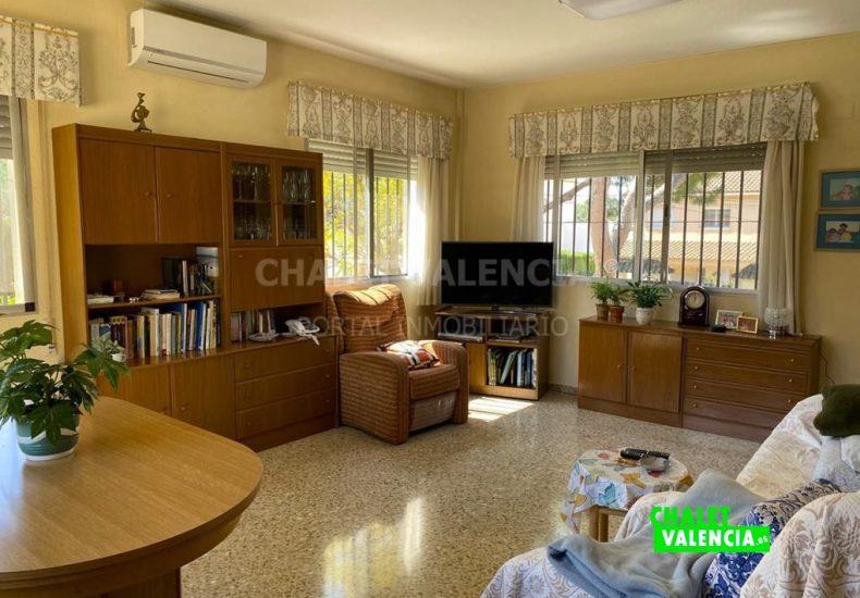 56800-9294-chalet-valencia