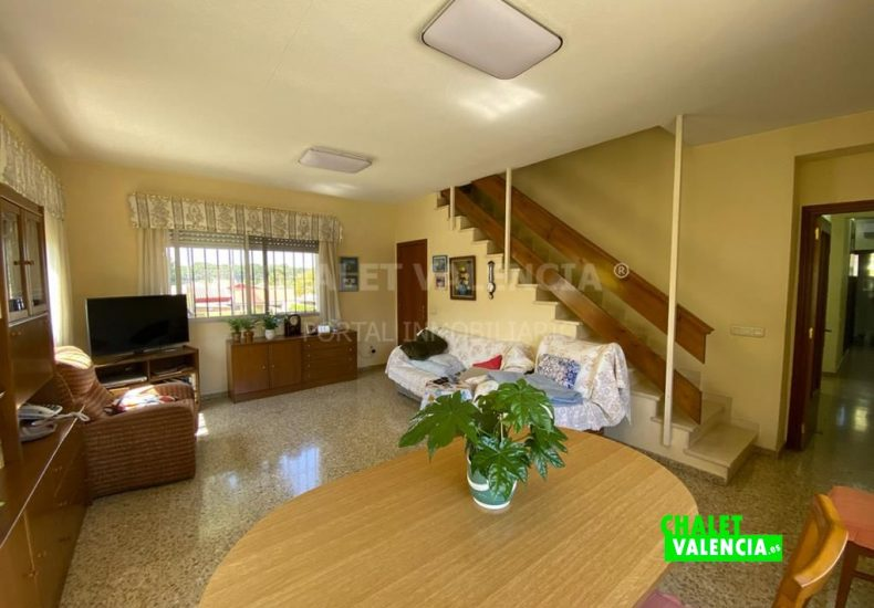 56800-9296-chalet-valencia