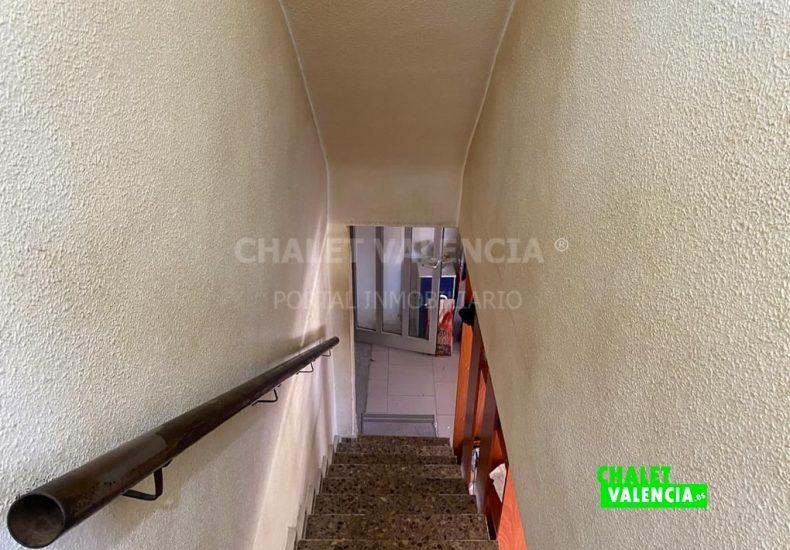 56800-9298-chalet-valencia