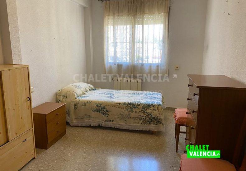 56800-9299-chalet-valencia